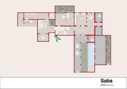 Ground floor plan-02-02