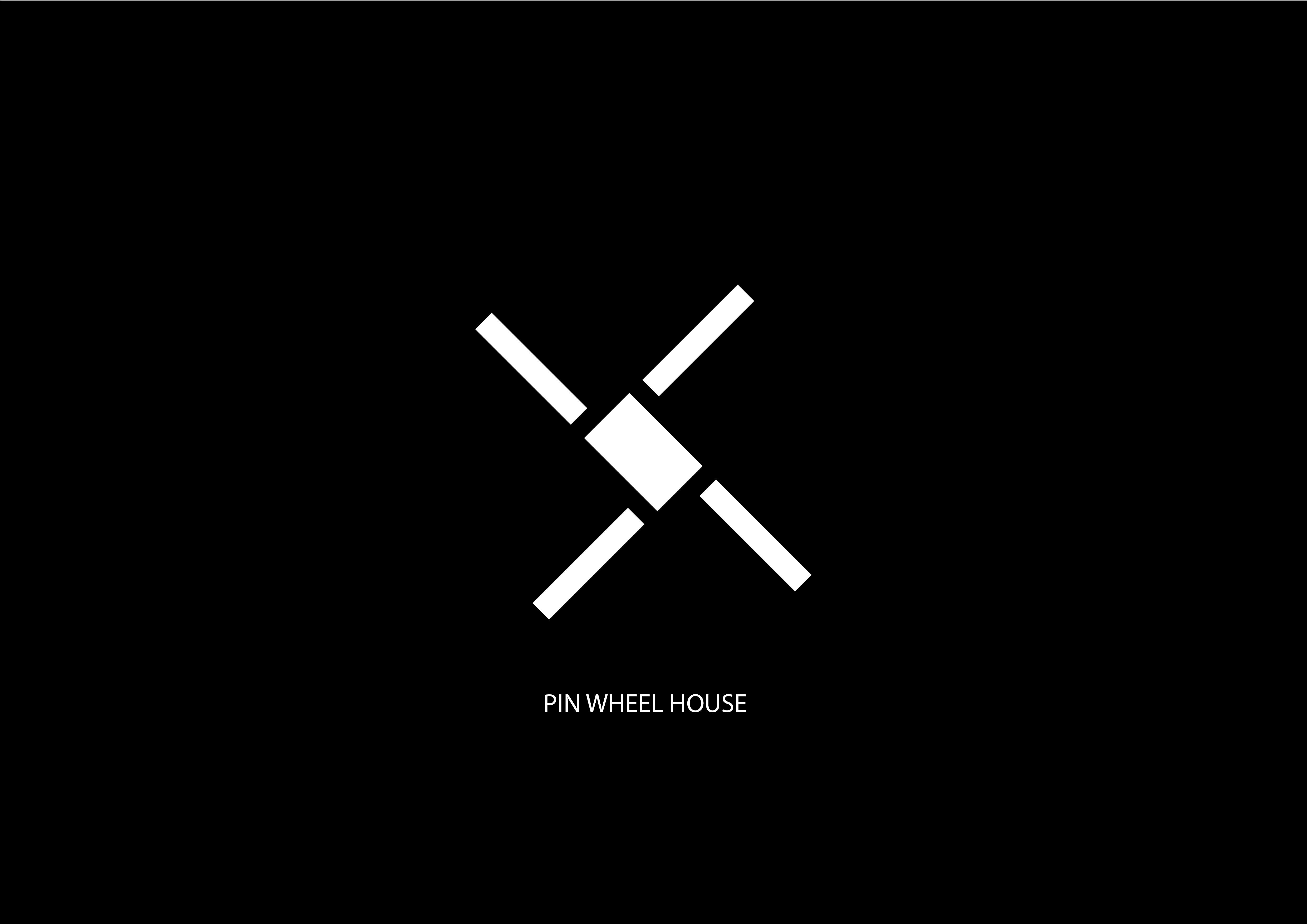 pinwheel house-01