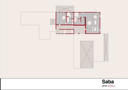 Firstfloor plan-03