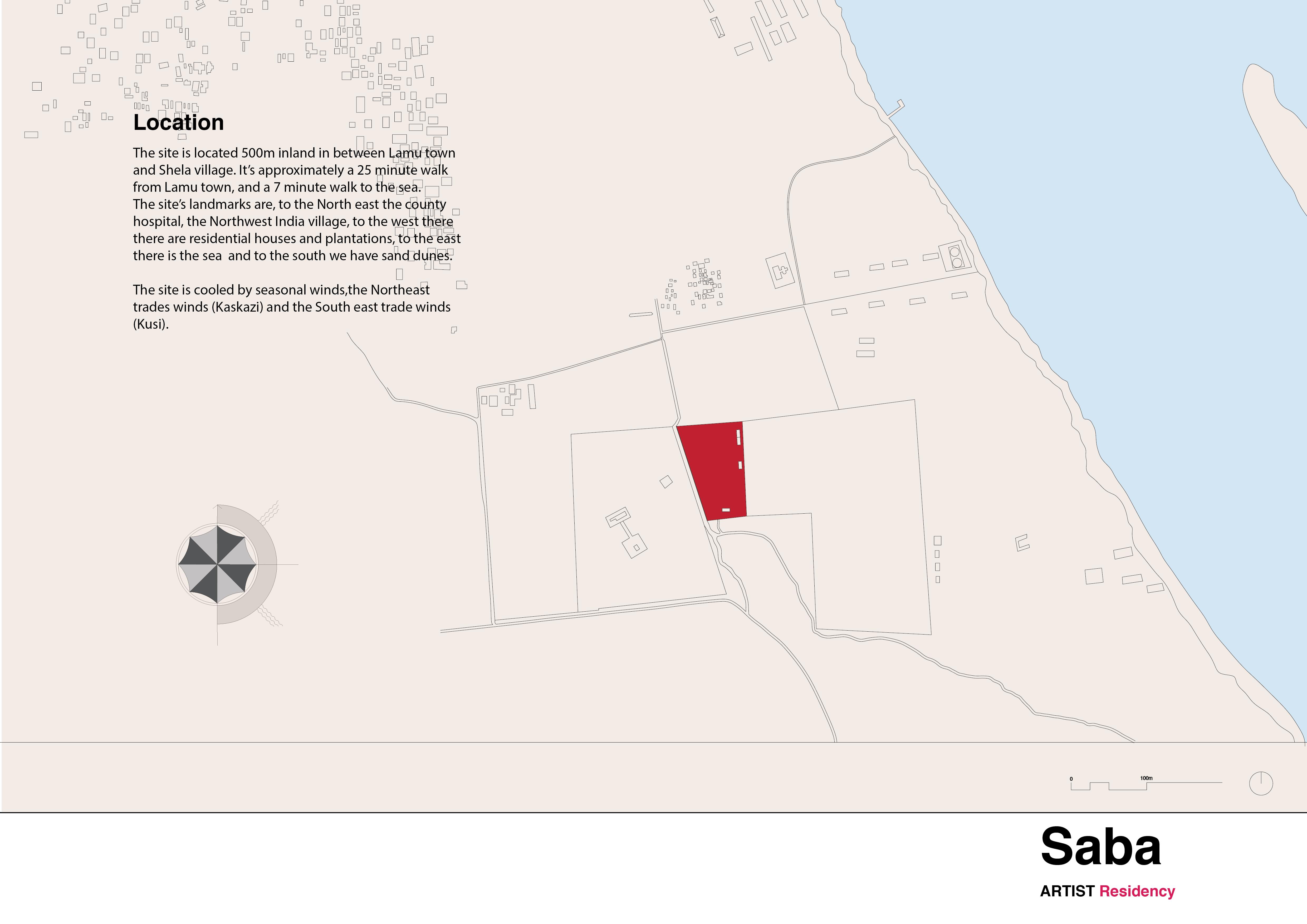 location map-05-04