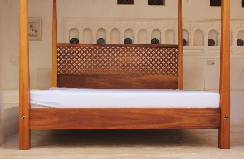 full_bed_final.jpg
