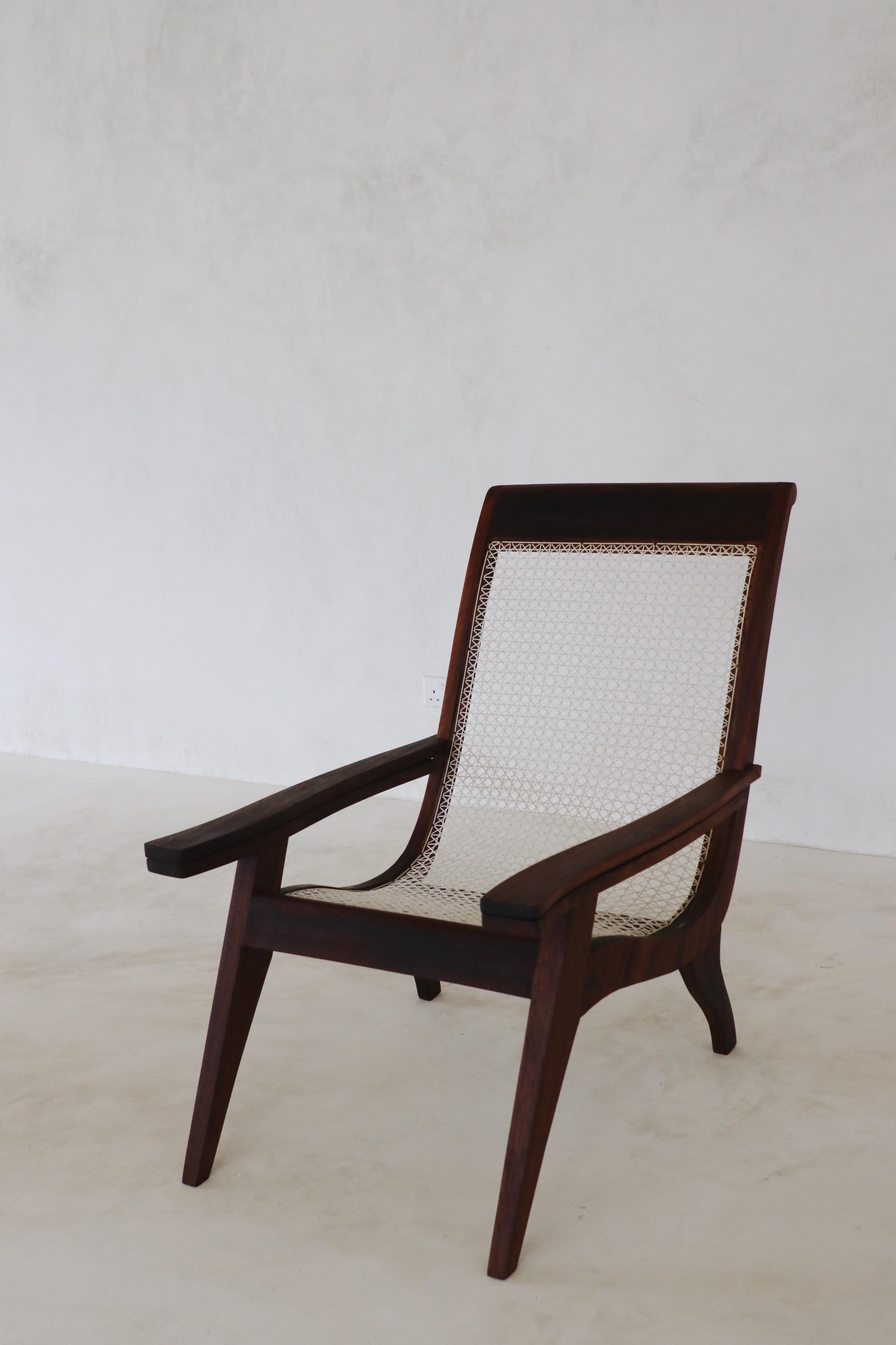 kenge chair