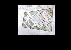 pinwheel house-04
