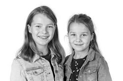 Emilia & Zabina kompri
