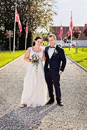 Brudepar for deres ejendom.jpg