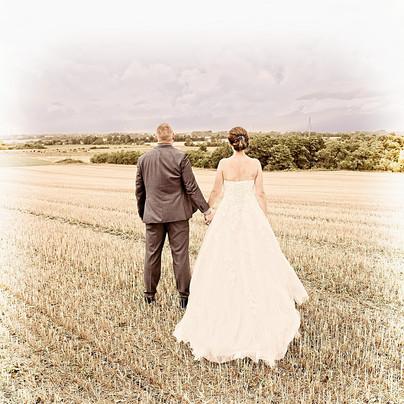 Brudepar udsigt1.jpg