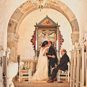 kys brudepar kirke01.jpg