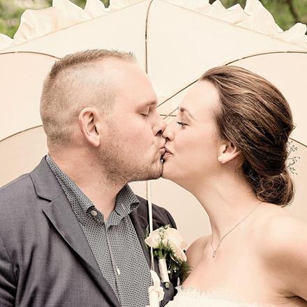 brudepar kys.jpg