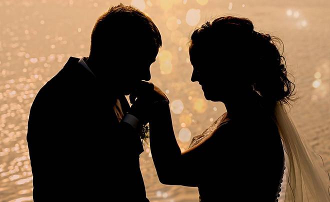Brudepar romantik01.jpg