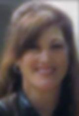 sally face (2).JPG