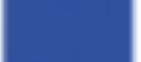 logo-asium.png