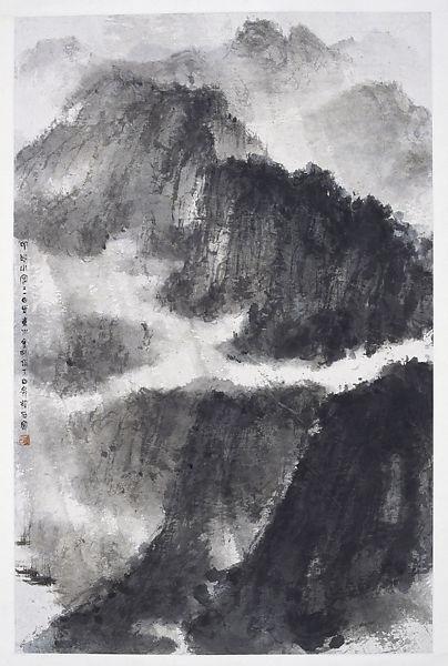fu-baoshi1jpeg