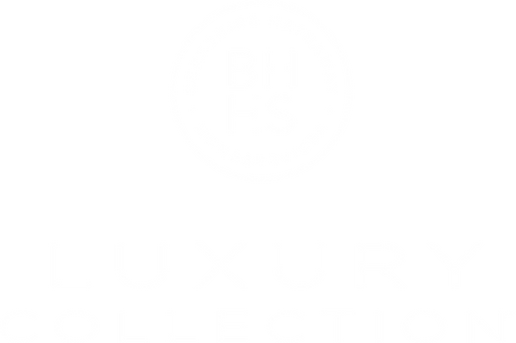 BHHS_LUX_Wht.png
