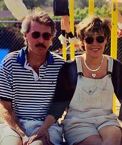 Julie and Robert Cropped.jpg
