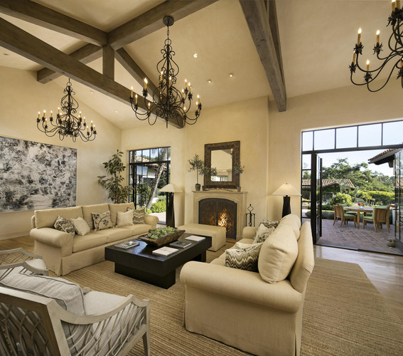 770 rr living room.jpg