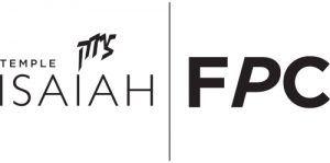 FPC-logo-300x149.jpg