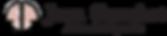 Logo-Gauchet-asian-art.png