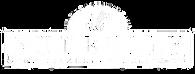 logo-3_edited_edited.png