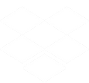 We support Dropbox