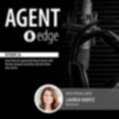 Agent-Edge_Podcast-Artwork_2200x2200_Ep2