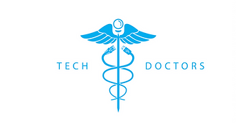 Tech Doctors | Computer repair, Tech Support