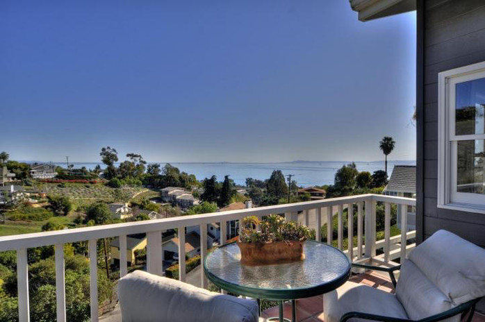 13_Calle Culebra Ocean View.jpg
