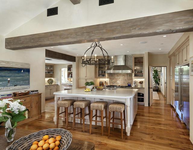 770 rr kitchen.jpg