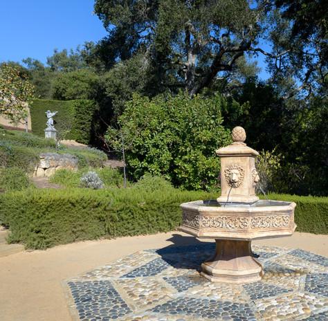 27_Fountain.jpg