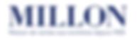 logo-millon.png