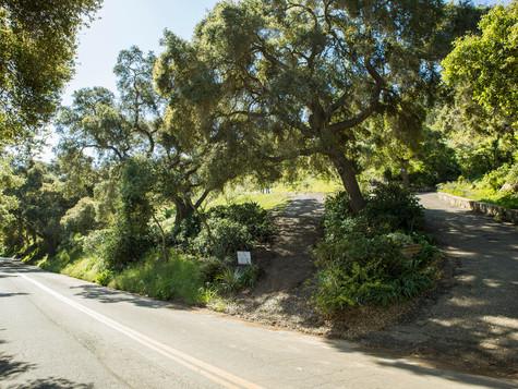 13_7243 Gobernador Canyon_0010.jpg
