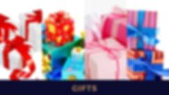 gifts...jpg