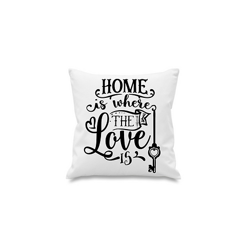 Home Is Where Love Is.png