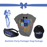 Stag Package