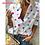 Thumbnail: Blouses Long Sleeve  Shirt