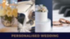 Personalised wedding.jpg
