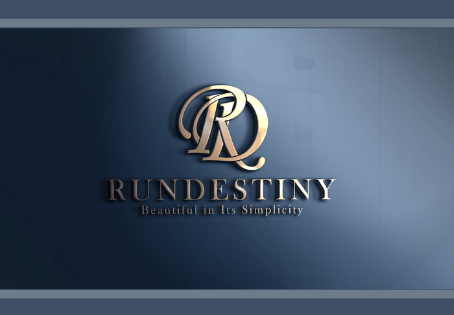 Rundestiny Featured On Kudobuzz Merchant Stories.  How it all started.