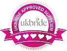 UKbride_approved_supplier.jpeg