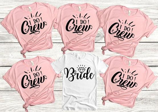Shop all wedding