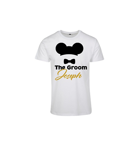 The Groom.png