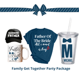 Family Got Together Package