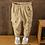 Thumbnail: Boy  Kids Solid Children Pants