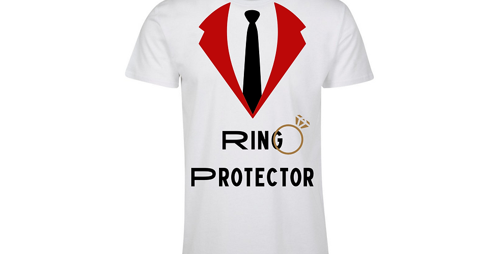 Ring Protector