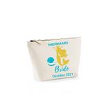 Wedding Accessory Bag