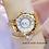 Thumbnail: Rhinestone Elegant Ladies Watches