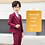 Thumbnail: Children's Formal 4pcs Suit Sets