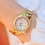 Thumbnail: Crystal Watches