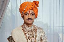 Manvendra Singh Gohil.jpg