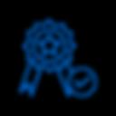 bleu cocarde perform marketing digitalis