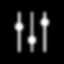 blanc curseur perform marketing digitali