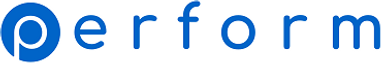 Logo-Perform petit.png